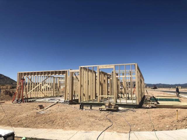 5265 Tranquil Bluff Way, Prescott, AZ 86301 (#1022812) :: Shelly Watne