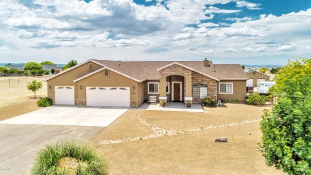 11400 N Scalli Way, Prescott Valley, AZ 86315 (#1022848) :: West USA Realty of Prescott