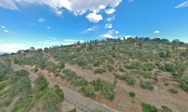 2556 Nolte Drive, Prescott, AZ 86301 (#1022865) :: Shelly Watne
