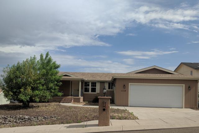 1118 Leslie Street, Prescott, AZ 86301 (#1022874) :: Shelly Watne