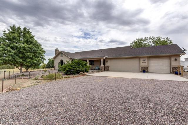 2350 W Owl Hill Road, Chino Valley, AZ 86323 (#1022888) :: HYLAND/SCHNEIDER TEAM