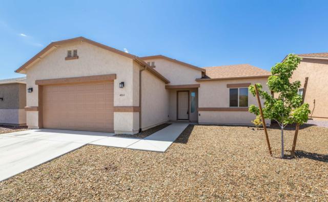 4511 N Dryden, Prescott Valley, AZ 86314 (#1022889) :: West USA Realty of Prescott