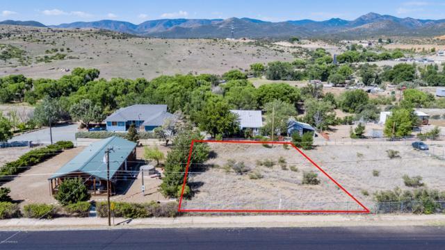 12955 Main Street, Dewey-Humboldt, AZ 86327 (#1022899) :: West USA Realty of Prescott