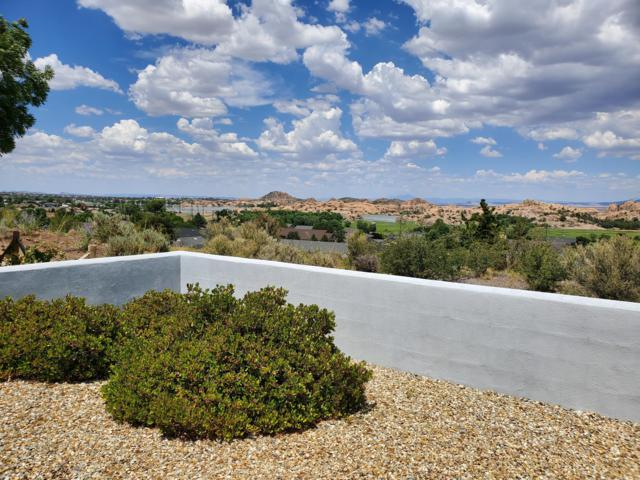 1480 Kwana Court, Prescott, AZ 86301 (#1022924) :: Shelly Watne