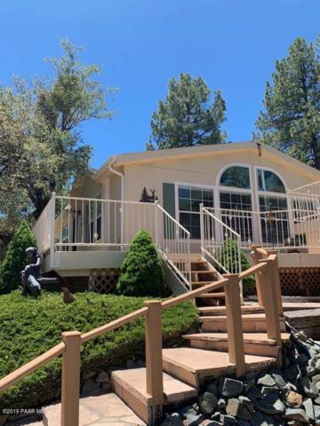 7 Santa Fe, Prescott, AZ 86305 (#1022932) :: Shelly Watne