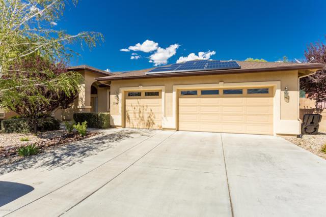 7144 E Prairie, Prescott Valley, AZ 86315 (#1022936) :: Shelly Watne