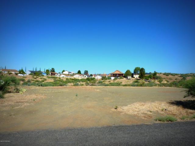13792 S Bluebird Lane, Mayer, AZ 86333 (#1022947) :: West USA Realty of Prescott