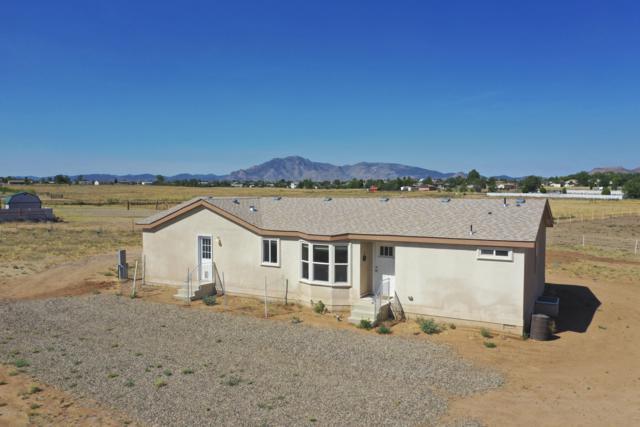1248 W Road 2, Chino Valley, AZ 86323 (#1022963) :: West USA Realty of Prescott