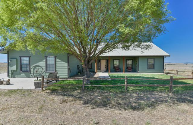 5595 E Americana Way, Chino Valley, AZ 86323 (#1023006) :: West USA Realty of Prescott