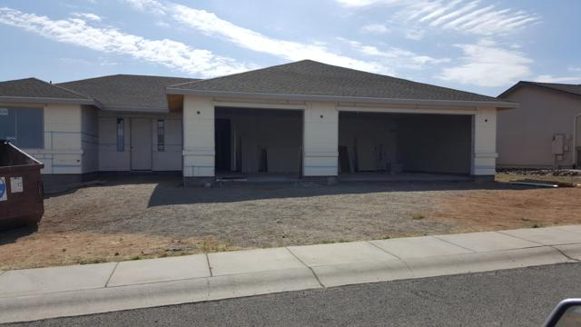 8513 N Rainbow Vista Drive, Prescott Valley, AZ 86315 (#1023015) :: West USA Realty of Prescott