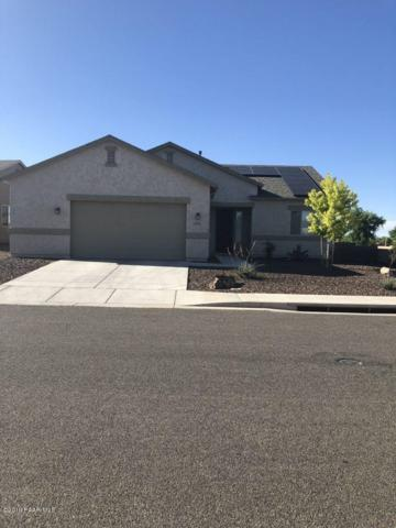 4516 N Dryden Street, Prescott Valley, AZ 86314 (#1023016) :: West USA Realty of Prescott