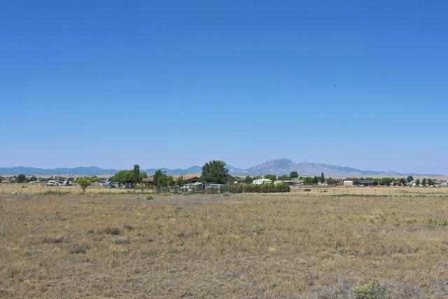 10125 N Lawrence Lane, Prescott Valley, AZ 86315 (#1023051) :: HYLAND/SCHNEIDER TEAM