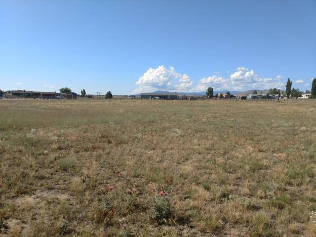 0 E Whisper Ranch Road, Prescott Valley, AZ 86315 (#1023437) :: HYLAND/SCHNEIDER TEAM