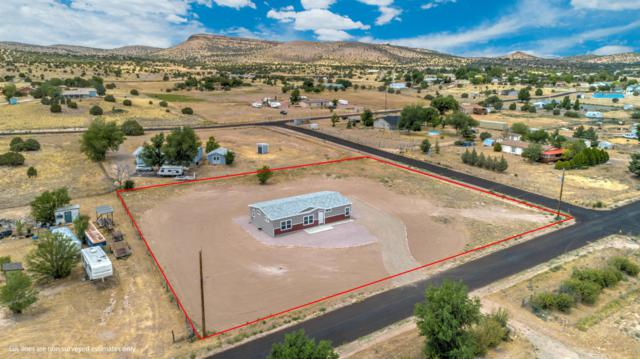 3220 N Cottontail Drive, Chino Valley, AZ 86323 (#1023464) :: Shelly Watne