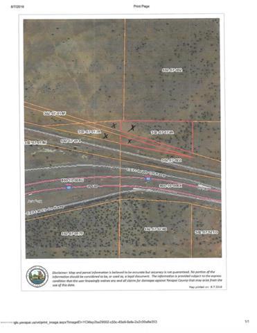 199 Juniperwood Ranch, Ash Fork, AZ 86320 (#1023502) :: Shelly Watne