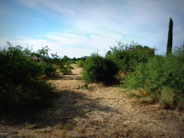 20641 E Conestoga Drive, Mayer, AZ 86333 (MLS #1023508) :: Conway Real Estate