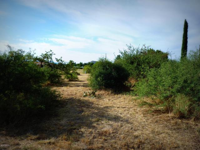 20641-659 E Conestoga Drive, Mayer, AZ 86333 (MLS #1023511) :: Conway Real Estate