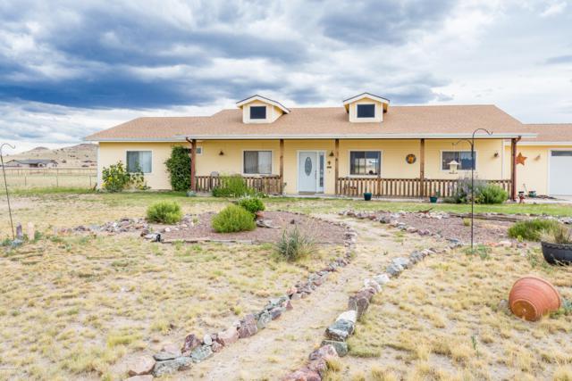 5380 E Sirocco Vista, Chino Valley, AZ 86323 (#1023548) :: West USA Realty of Prescott