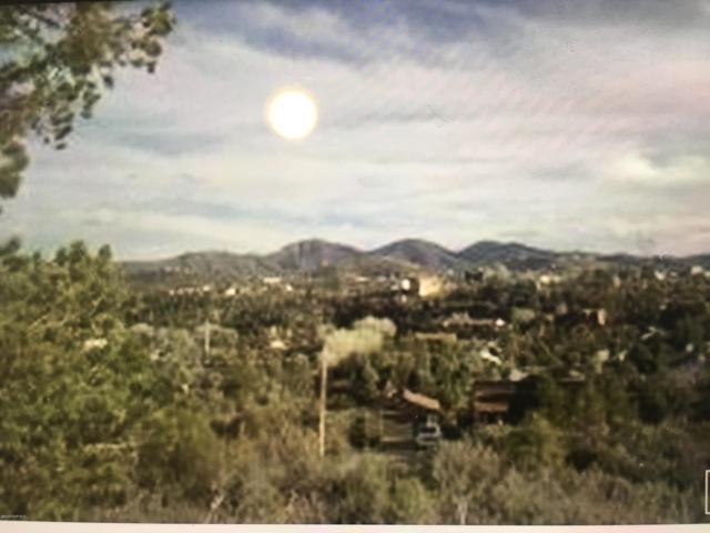 1888 Jade Circle, Prescott, AZ 86301 (MLS #1023600) :: Conway Real Estate