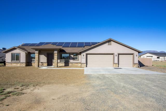 7630 E Tradition Way, Prescott Valley, AZ 86315 (#1023664) :: West USA Realty of Prescott