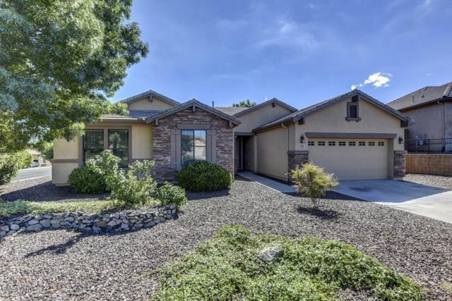 2905 Janice Court, Prescott, AZ 86301 (#1023674) :: Shelly Watne