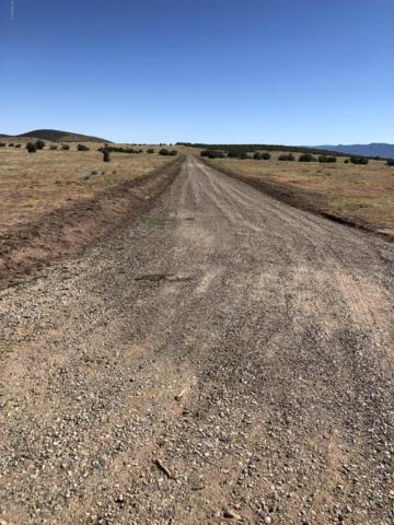 000 N Hitching Post Lane, Prescott Valley, AZ 86315 (#1023678) :: West USA Realty of Prescott