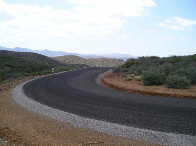 970 Kerasi Court, Dewey-Humboldt, AZ 86327 (#1023692) :: West USA Realty of Prescott
