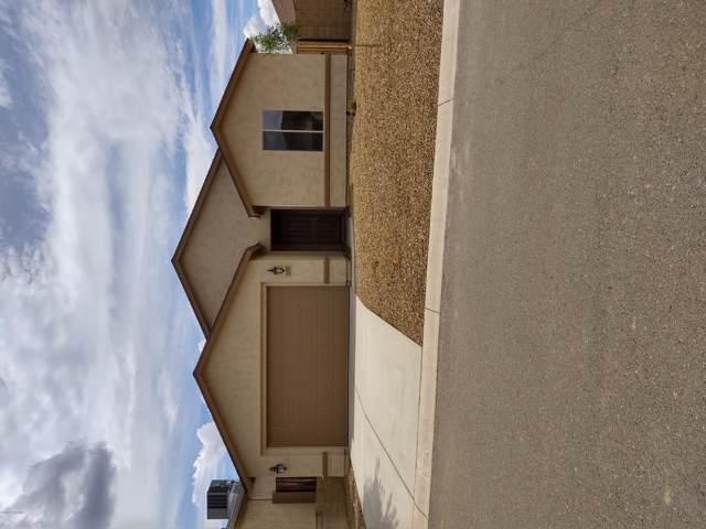 380 Armitage Way, Chino Valley, AZ 86323 (#1024573) :: Shelly Watne