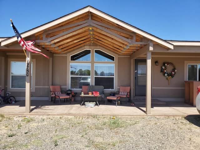 9750 N Full Moon Drive, Prescott Valley, AZ 86315 (#1024589) :: West USA Realty of Prescott
