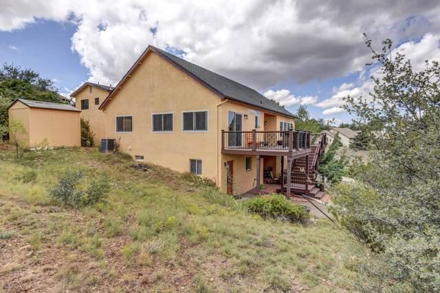4231 N La Jolla Drive, Prescott Valley, AZ 86314 (#1024641) :: HYLAND/SCHNEIDER TEAM
