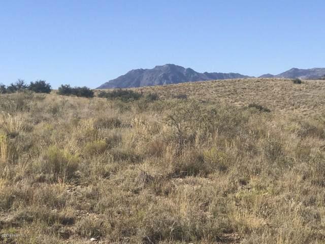 00 N W Rd 2 North, Chino Valley, AZ 86323 (#1024696) :: Shelly Watne