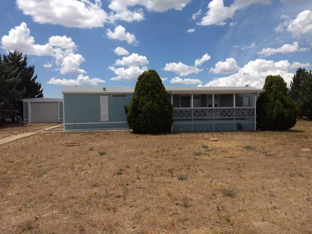 2562 N Yavapai Street, Chino Valley, AZ 86323 (#1024701) :: Shelly Watne