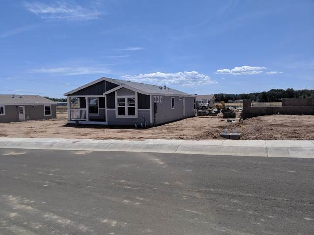 1017 Ashburn Way, Chino Valley, AZ 86323 (#1024791) :: West USA Realty of Prescott