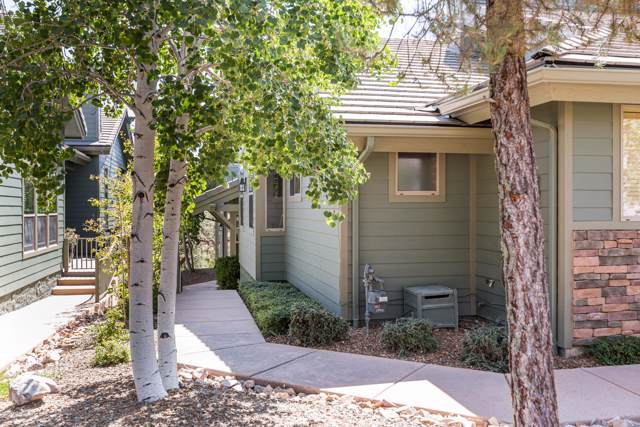 1945 Lazy Meadow Lane, Prescott, AZ 86303 (#1024832) :: HYLAND/SCHNEIDER TEAM