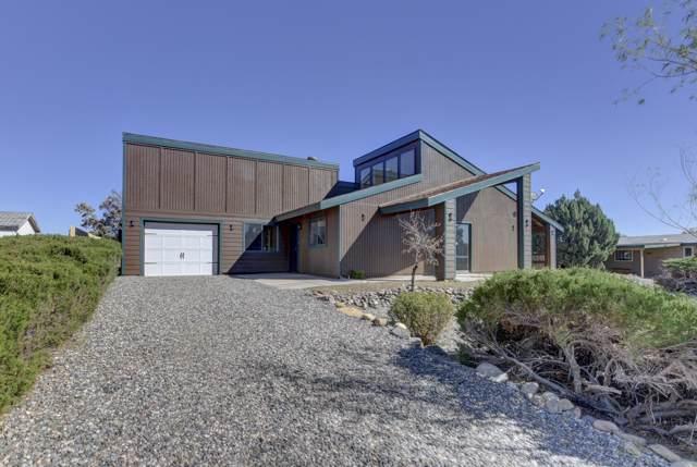 17288 E Lakeview Court, Mayer, AZ 86333 (#1025003) :: West USA Realty of Prescott