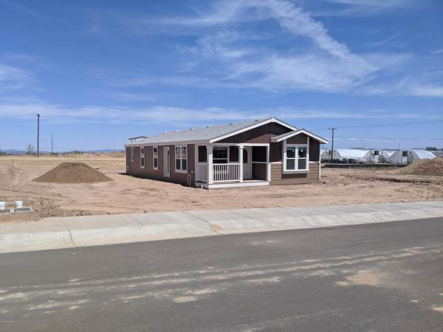 1031 Ashburn Way, Chino Valley, AZ 86323 (#1025063) :: West USA Realty of Prescott