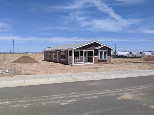 1066 Ashburn Way, Chino Valley, AZ 86323 (#1025068) :: West USA Realty of Prescott