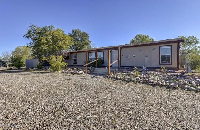 241 Lobo Lane, Chino Valley, AZ 86323 (#1025099) :: Shelly Watne