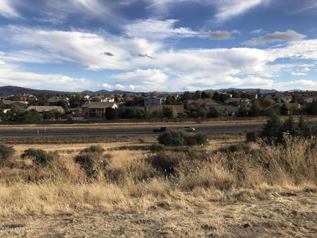 777 Peppermint Way, Prescott, AZ 86305 (#1025122) :: HYLAND/SCHNEIDER TEAM