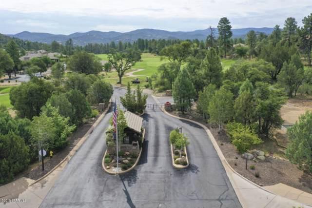 1716 Alpine Meadows Lane #503, Prescott, AZ 86303 (#1025124) :: West USA Realty of Prescott