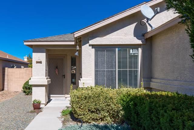 7426 E Royal Elm Drive, Prescott Valley, AZ 86315 (#1025159) :: Shelly Watne