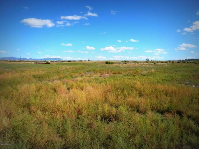 000 E Colorado Way, Chino Valley, AZ 86323 (#1025167) :: Shelly Watne