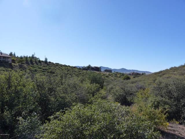 502n Peach Trail, Dewey-Humboldt, AZ 86327 (#1025171) :: Shelly Watne