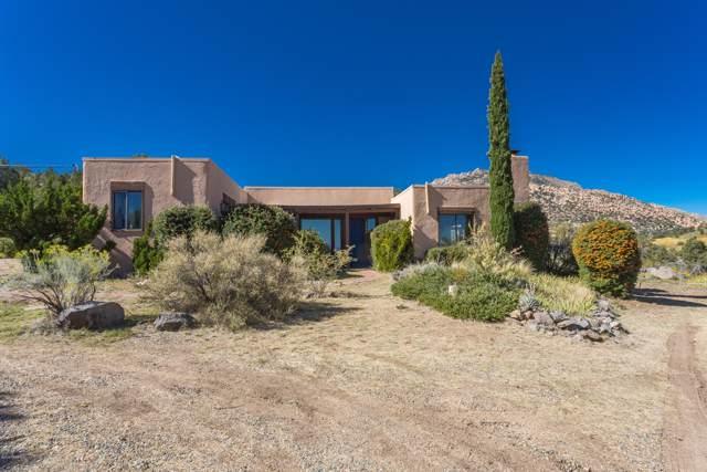 2990 W Love Lane, Prescott, AZ 86305 (#1025232) :: HYLAND/SCHNEIDER TEAM