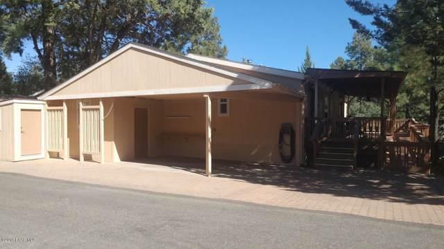 276 Westgate, Prescott, AZ 86305 (#1025403) :: West USA Realty of Prescott