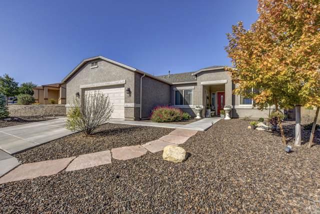 4198 N Pembroke Street, Prescott Valley, AZ 86314 (#1025409) :: West USA Realty of Prescott