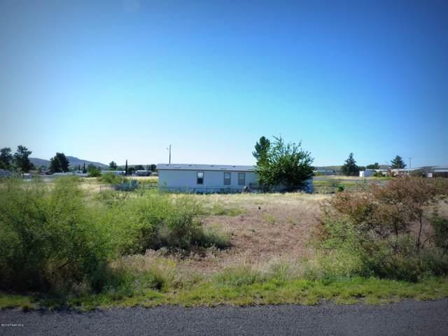 20427 E Conestoga Drive, Cordes Lakes, AZ 86333 (MLS #1025478) :: Conway Real Estate