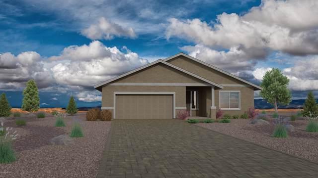371 Grafton Court, Chino Valley, AZ 86323 (#1025799) :: HYLAND/SCHNEIDER TEAM