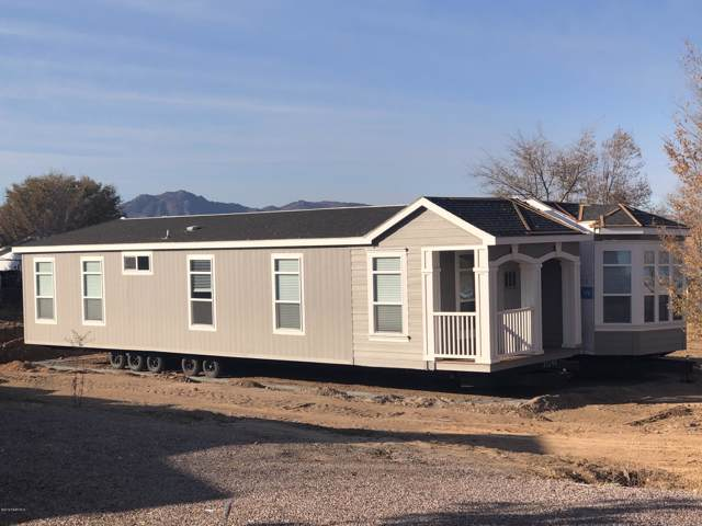 1655 Elk Drive, Chino Valley, AZ 86323 (#1025855) :: West USA Realty of Prescott