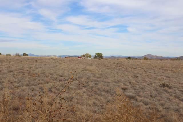 2555 N Yuma Drive, Chino Valley, AZ 86323 (#1025862) :: West USA Realty of Prescott